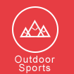 Outdoor Sports Wrist Warmers and Gloves