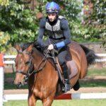 Top Jockey William Buick